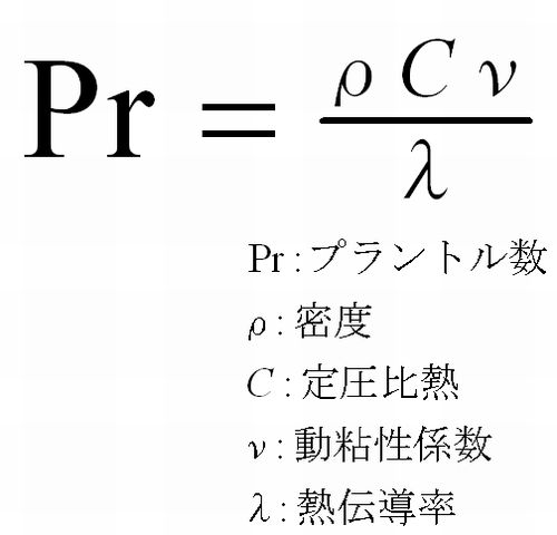 Pr_number.jpg