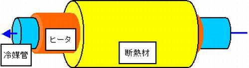 reibai_kanetsuki.jpg