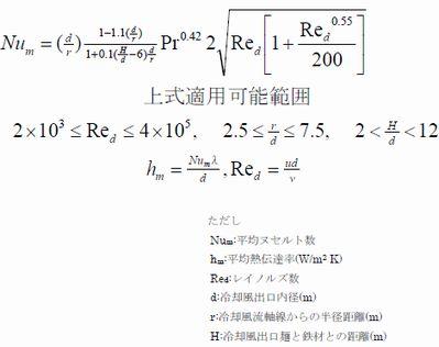 shoyutotsu.jpg