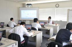 seminar_fuukei.jpg