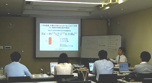 2012_6_tokyo_suirei.jpg
