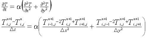 implicit_solution.jpg