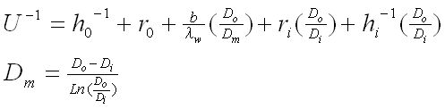 overal_heat_Transfer_C.jpg